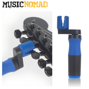 Music Nomad GRIP Winder / 스트링 와인더